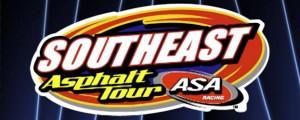 ASA Racing-Banner
