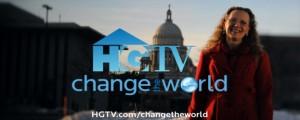 HGTV_CTW-Banner