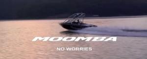 Moomba No Worries-Banner