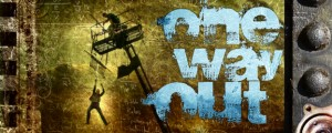 OWO-Banner