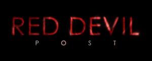 RDP Logo-banner