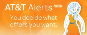 ATT Alerts