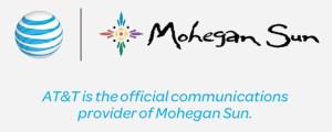 ATT Mohegan