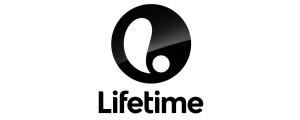 Lifetime Reality Sizzle